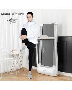 OVICX (XQIAO) SmartRun Treadmill