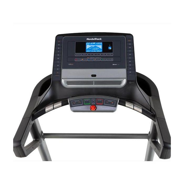 NordicTrack T7.0S Treadmill